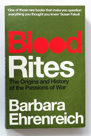 Bloodrites07