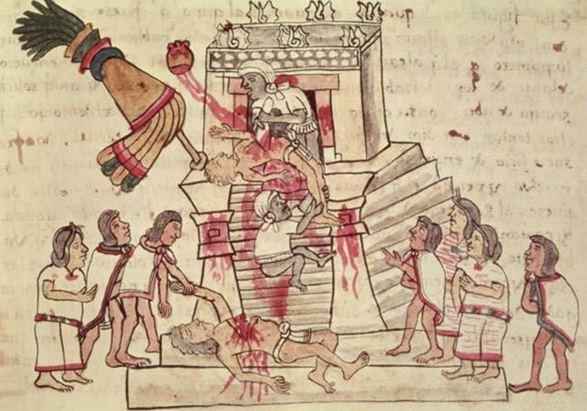 Bloodrites08-AztecHumanSacrifice